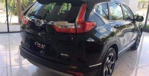 Bán Honda CRV 2019 mới 100%, đủ màu giá 983 triệu tại Tp.HCM