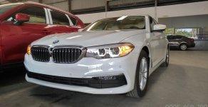 Bán BMW 520i-G30 tại Đà Nẵng - mới chưa đăng ký giá 2 tỷ 379 tr tại Đà Nẵng