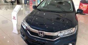 Bán Honda City sản xuất 2019, giá tốt giá 559 triệu tại Tp.HCM
