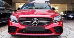 Cần bán xe Mercedes C300 AMG 2019 - Giá tốt nhất cả nước - 0931548866 giá 1 tỷ 897 tr tại Hà Nội