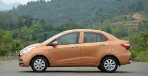 Bán Hyundai Grand i10 giá rẻ nhất - LH 0969.852.916 giá 315 triệu tại Hà Nội