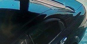 Bán Daewoo Gentra đời 2009, giá 157tr giá 157 triệu tại Nghệ An