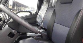 Cần bán xe Thaco Ollin 350 E4 năm sản xuất 2019, màu xanh lam  giá 354 triệu tại Bình Dương