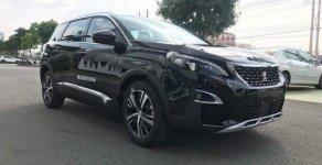 Peugeot Quảng Trị bán Peugeot 5008, dòng xe SUV, 7 chỗ đến từ Pháp giá 1 tỷ 399 tr tại Quảng Trị