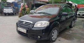 Daewoo Gentra chính chủ 2010 xe zin đẹp, không taxi, dịch vụ - 0964674331 giá 188 triệu tại Hải Phòng