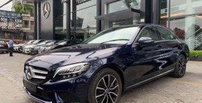 Cần bán xe Mercedes C200 Facelift 2019 - Giá tốt nhất cả nước - 0931548866 giá 1 tỷ 499 tr tại Hà Nội