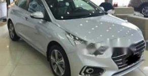 Bán ô tô Hyundai Accent sản xuất 2012, màu bạc, nhập khẩu nguyên chiếc giá 355 triệu tại BR-Vũng Tàu