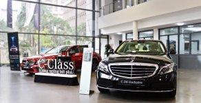 Cần bán xe C200 giá cạnh tranh tốt nhất giá 1 tỷ 499 tr tại Hà Nội