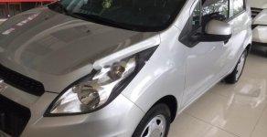 Auto Bình Cường bán xe Chevrolet Spark Van 1.2L, xe mới sản xuất năm 2017, đăng kí lần đầu 03/2017 giá 205 triệu tại Vĩnh Phúc