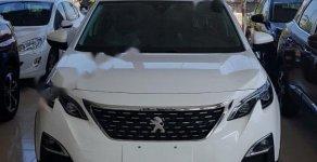 Bán Peugeot 5008 1.6 AT đời 2019, màu trắng, mới 100% giá 1 tỷ 399 tr tại Quảng Trị