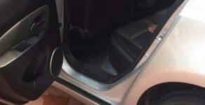 Bán Daewoo Lacetti CDX 1.6 AT năm 2010, giá tốt giá 330 triệu tại Hải Phòng
