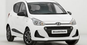 Hyundai Grand i10 giá rẻ - LH 0969.852.916 giá 315 triệu tại Hưng Yên