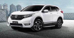 Bán ô tô Honda CR V đời 2019, xe nhập giá 983 triệu tại Quảng Trị
