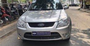 Bán   Ford Escape 2.3L XLT AT sản xuất và đăng ký tháng 09/2013  giá 499 triệu tại Cần Thơ