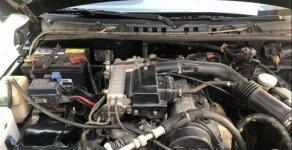 Cần bán xe Suzuki Vitara đời 2005, xe còn mới máy móc êm giá 180 triệu tại Đắk Lắk