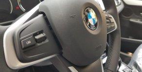 Bán BMW 2 Series 218i Gran Tourer năm sản xuất 2019, màu đỏ, xe nhập giá 1 tỷ 628 tr tại Tp.HCM