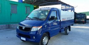 bán xe tải Kenbo Hải Dương 990Kg  giá 187 triệu tại Hải Dương