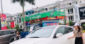 Cần bán lại xe Acura ZDX đời 2010, màu trắng, nhập khẩu đẹp như mới giá 1 tỷ 290 tr tại Hà Nội