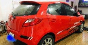 Bán xe Mazda 2 sản xuất 2015, màu đỏ chính chủ giá 480 triệu tại BR-Vũng Tàu
