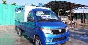 Bán xe tải Kenbo Hải Dương giá 187 triệu tại Hải Dương