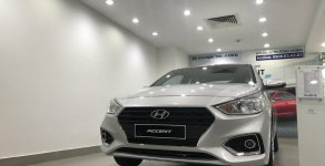 Bán Hyundai Accent 2019, nhiều khuyến mãi hấp dẫn, giao ngay LH: 0944.763.936 giá 425 triệu tại Tp.HCM