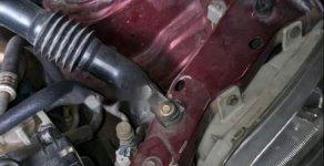 Cần bán Daihatsu Terios 2005, màu đỏ, nhập khẩu   giá 198 triệu tại Đồng Nai