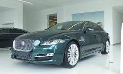 Bán Jaguar XJL Portfolio 2019 màu đen, trắng, đỏ xe giao ngay toàn quốc. Hotline 093 2222 253 giá 6 tỷ 539 tr tại Tp.HCM
