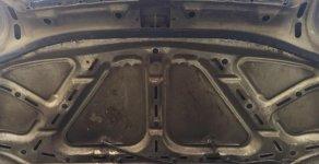 Bán xe Fiat Doblo sản xuất năm 2004, cam kết máy ngon không đâm va giá 114 triệu tại Phú Thọ