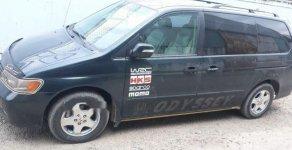 Cần bán Honda Odyssey sản xuất năm 2003, xe nhập giá 345 triệu tại Tp.HCM