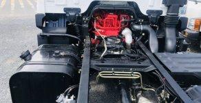 Bán Veam Motor VM sản xuất 2019 giá 705 triệu tại Hà Nội