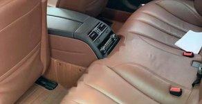 Bán BMW 640i Grandcoupe 2015, đăng ký 2016 giá 2 tỷ 730 tr tại Hà Nội