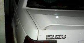 Bán Isuzu Gemini đời 1989, màu trắng, xe nhập giá 35 triệu tại Bình Phước