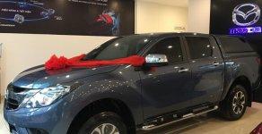 Bán BT 50 sẵn xe giao ngay, đủ màu, giá tốt, LH: 0944601785 để nhận giá ưu đãi giá 535 triệu tại Hà Nội