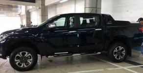 Bán xe Mazda Hà Đông bán BT 50 giá tốt, sẵn xe giao ngay, LH: 0944601785 để nhận ưu đãi giá 535 triệu tại Hà Nội