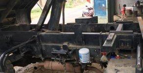 Cần bán lại xe Thaco FORLAND năm 2017, màu xanh lam giá 340 triệu tại Vĩnh Phúc