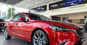 Bán Mazda 6 giá tốt, sẵn xe giao ngay, LH Mazda Hà Đông: 0944601785 giá 794 triệu tại Hà Nội