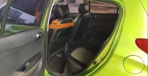 Bán Hyundai i20 đời 2011, xe nhập, giá tốt giá 335 triệu tại Hà Nội
