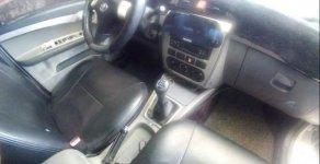 Cần bán lại xe Lifan 520 2008, màu bạc xe gia đình giá 160 triệu tại Lâm Đồng