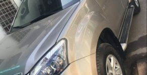 Bán xe Isuzu Dmax số sàn máy dầu, ít hao nhiên liệu, xe chạy ngon, nhập Thái 2015 giá 445 triệu tại Cần Thơ