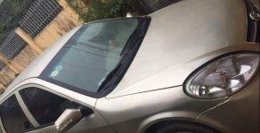 Cần bán lại xe Lifan 520 đời 2008, nhập khẩu, giá tốt giá 40 triệu tại Hà Nội