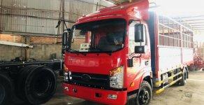 Bán xe tải Veam VT260-1, thùng 6m2 giá 490 triệu tại Tp.HCM