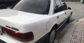 Bán ô tô Toyota Cressida 2.0 đời 1989, màu trắng, nhập khẩu  giá 80 triệu tại Bình Dương
