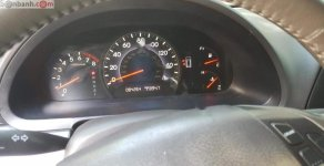 Bán xe Honda Odyssey đời 2007, nhập khẩu, 595tr giá 595 triệu tại Tp.HCM