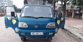 Bán Vinaxuki 1200B 2007, màu xanh lam, giá cạnh tranh  giá 52 triệu tại Bắc Ninh