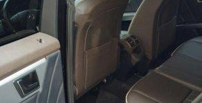 Cần bán gấp Mercedes GLK250 4Matic năm sản xuất 2014, màu đen giá 1 tỷ 98 tr tại Hà Nội