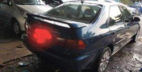 Bán ô tô Honda Civic sản xuất năm 1995, xe nhập ít sử dụng  giá 135 triệu tại Tp.HCM