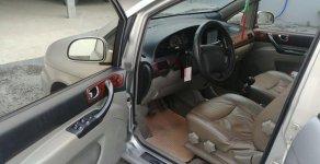 Cần bán gấp Chevrolet Vivant CDX MT đời 2009 chính chủ giá 220 triệu tại Bình Dương