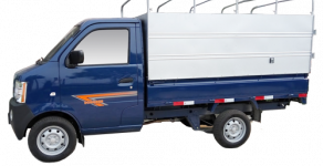 Bán xe Dongben DB1021 năm sản xuất 2019 giá 166 triệu tại Tp.HCM