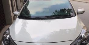 Bán ô tô Kia K3 sản xuất 2015, màu trắng, 585 triệu - 0976772692 giá 585 triệu tại Hà Nội