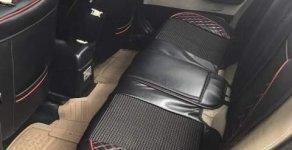 Bán Toyota Corona đời 1992, nhập khẩu nguyên chiếc giá 118 triệu tại Gia Lai